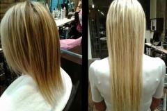 servizi-capelli